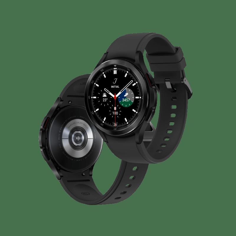 watch4-46mm-01