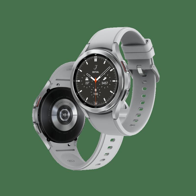 watch4-46mm-02