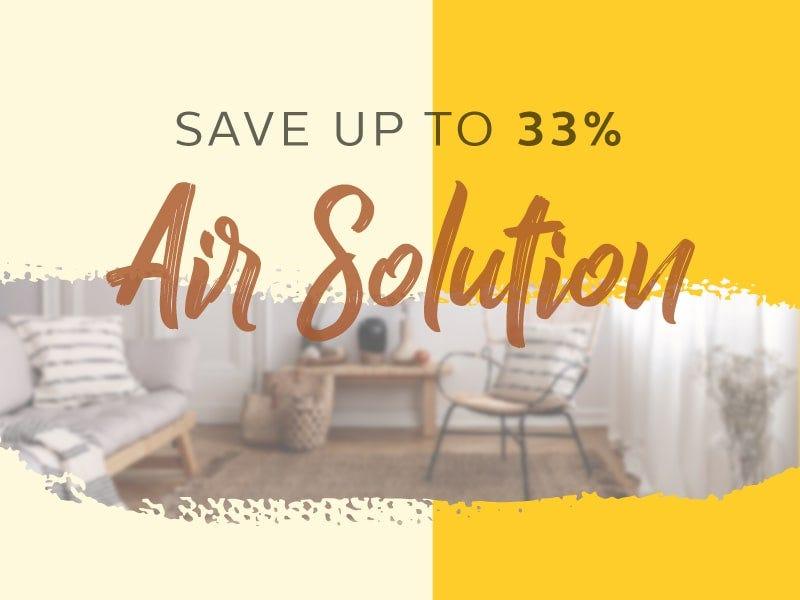 Air Solution