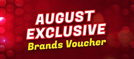 Brand Voucher SHAUG050