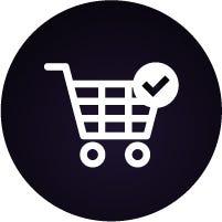 Brand Voucher Online Step 1