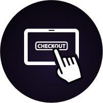 Brand Voucher Online Step 3