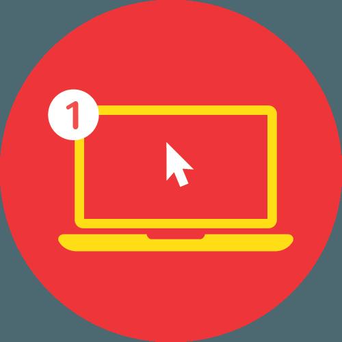 icon 1