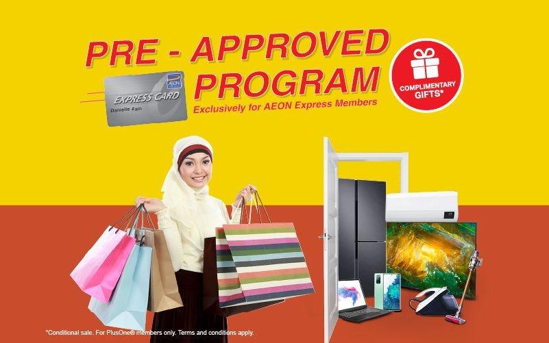 Aeon-Credit-Services