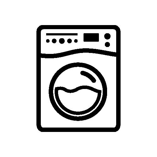 HA Icons