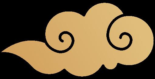 CNY Cloud
