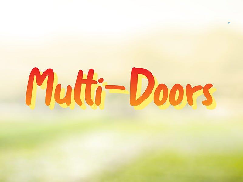 MultiDoor