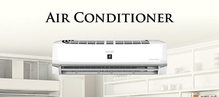 Category 1 Air Conditioner