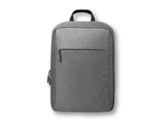 FG Backpack