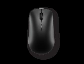 FG Bluetooth Mouse