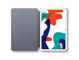 FG Flip Cover