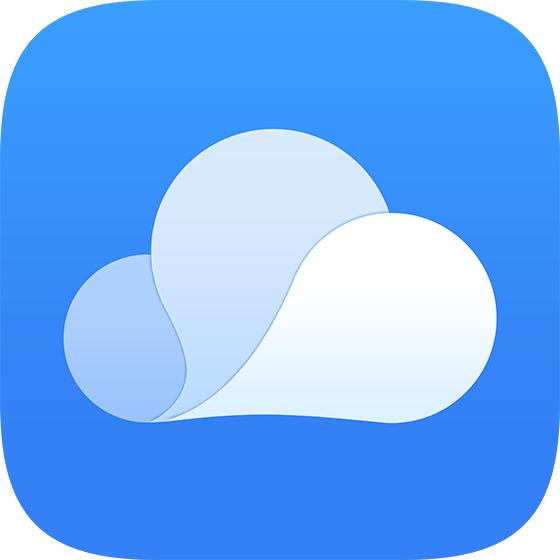 FG Mobile Cloud