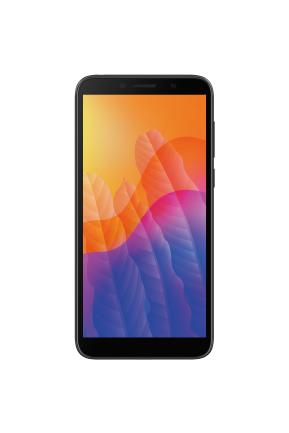 phone y5