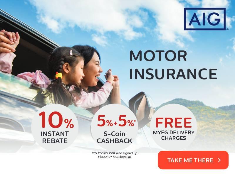 Senheng Car Insurance