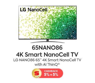 NF2-SH_65NANO86TPA-S-COIN