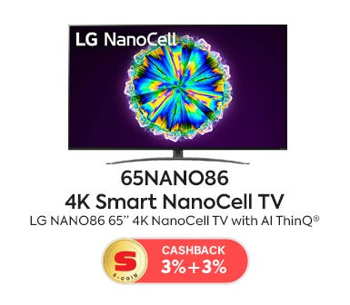 NF3-SH_65NANO86TNA
