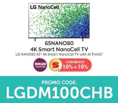 NF5-SH_65NANO80TPA
