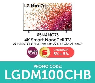 NF9-SH_65NANO75TPA