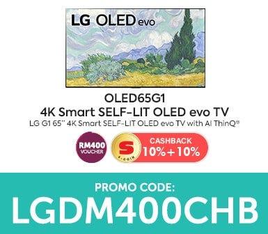 OL2-SH_OLED65G1PTA