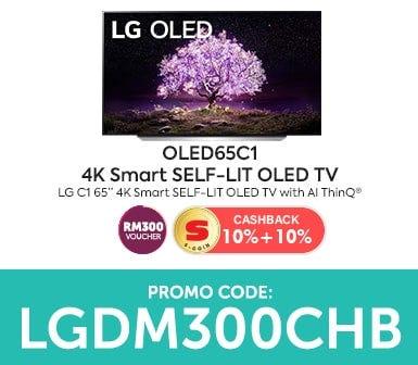 OL3-SH_OLED65C1PTB