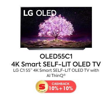 OL5-SH_OLED55C1PTB-S-COIN