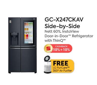 RV3-SH_GC-X247CKAV