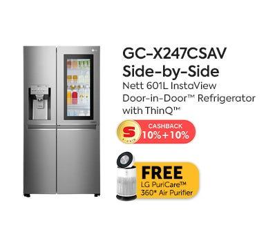 RV4-SH_GC-X247CSAV