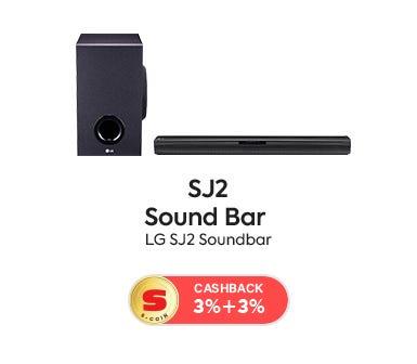 SB10-SH_SJ2