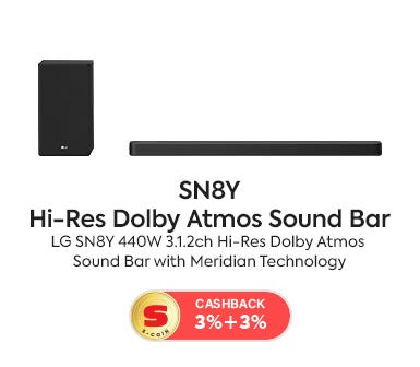 SB3-SH_SN8Y