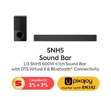 SB6-SH_SNH5