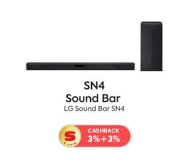 SB7-SH_SN4