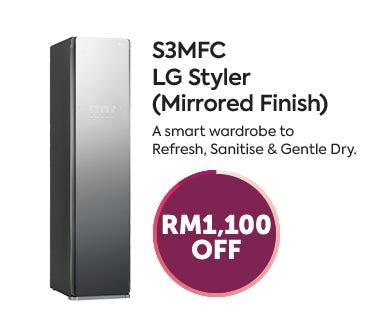 ST1-SH_LG-S3MFC