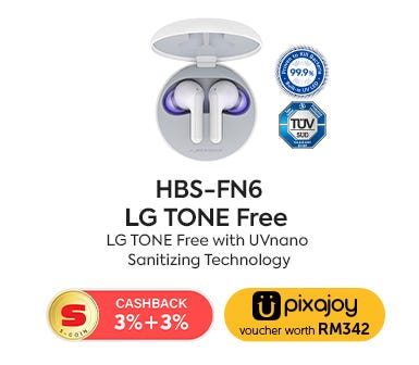 TF4-SH_HBS-FN6-White