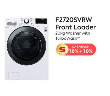WD10-SH_F2720SVRW-S-COIN