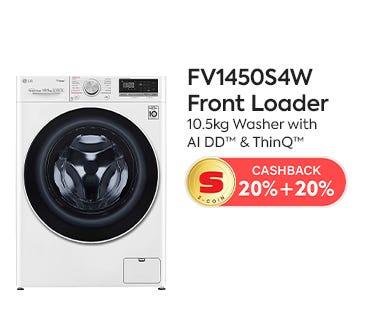 WD12-SH_FV1450S4W