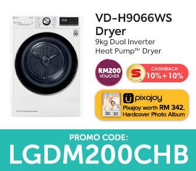 WD14-SH_VD-H9066WS