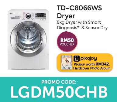 WD15-SH_TD-C8066WS