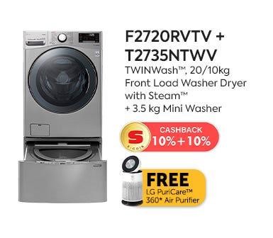 WD2-SH_F2720RVTV.ASSREML_T2735NTWV.ASSREML