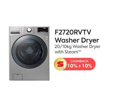 WD5-SH_F2720RVTV-BODY-ONLY