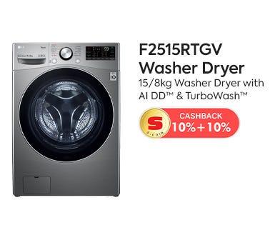 WD7-SH_F2515RTGV-S-COIN