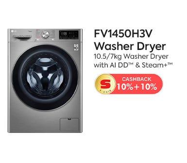 WD8-SH_FV1450H3V-S-COIN
