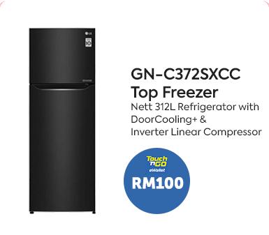 rv16_LG-GN-C372SXCC