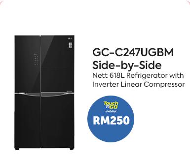 rv6_LG-GC-C247UGBM