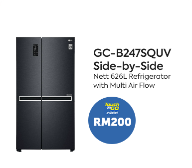 rv7_LG-GC-B247SQUV