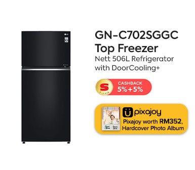 RV9-SH_GN-C702SGGC-S-COIN