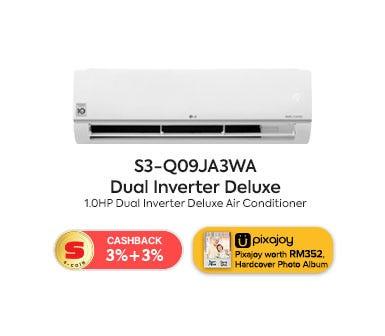 AV5-SH_S3-Q09JA3WA-S-COIN