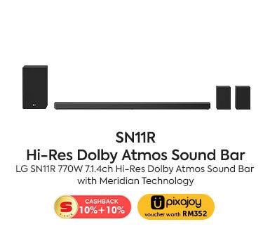 SB1-SH_SN11R-S-COIN