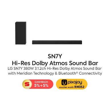 SB4-SH_SN7Y-S-COIN
