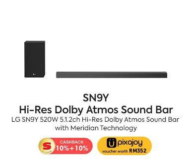 SB2-SH_SN9Y-S-COIN