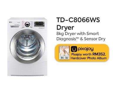 WD15-SH_TD-C8066WS-S-COIN